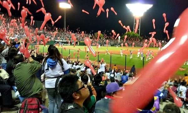 野球観戦0529 (2)