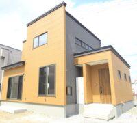 R3 藤崎の家